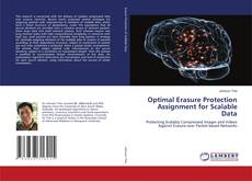 Bookcover of Optimal Erasure Protection Assignment for Scalable Data