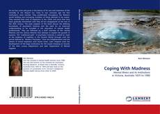 Bookcover of Coping With Madness