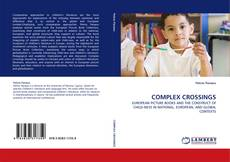 Capa do livro de COMPLEX CROSSINGS