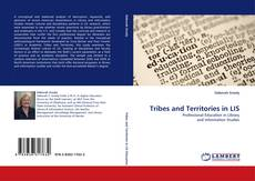 Capa do livro de Tribes and Territories in LIS