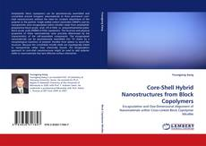 Core-Shell Hybrid Nanostructures from Block Copolymers的封面