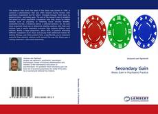 Bookcover of Secondary Gain