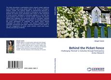 Обложка Behind the Picket Fence