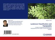 Bookcover of Landcover Classification and Topography