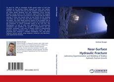 Bookcover of Near-Surface Hydraulic Fracture