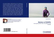Bookcover of Markers of Midlife
