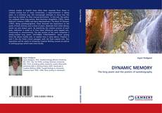 Bookcover of DYNAMIC MEMORY