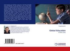 Обложка Global Education