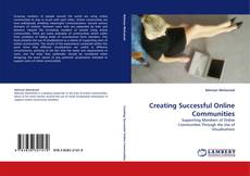 Portada del libro de Creating Successful Online Communities