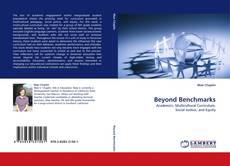 Couverture de Beyond Benchmarks