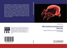 Buchcover von Microelectromechanical Devices