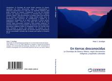 Bookcover of En tierras desconocidas