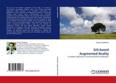 Capa do livro de GIS-based Augmented Reality