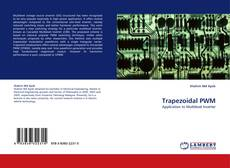 Copertina di Trapezoidal PWM