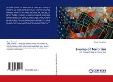 Bookcover of Swamp of Terrorism