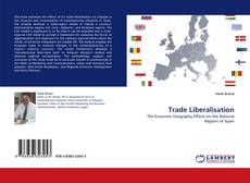 Copertina di Trade Liberalisation