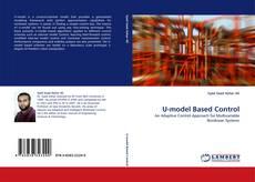 U-model Based Control的封面