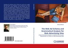 Couverture de The Web Ad Schema and Grammatical Analysis for Web Advertising Sites