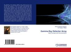 Обложка Gamma-Ray Detector Array
