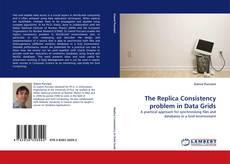 Couverture de The Replica Consistency problem in Data Grids