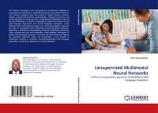 Обложка Unsupervised Multimodal Neural Networks