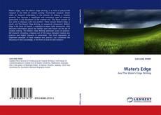 Water''s Edge的封面