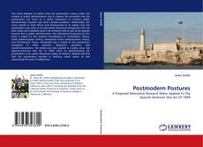 Bookcover of Postmodern Postures
