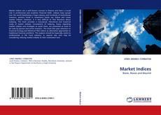 Couverture de Market Indices