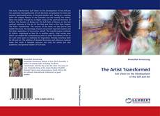 Bookcover of The Artist Transformed