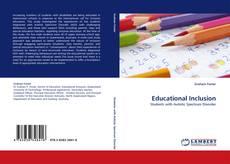 Portada del libro de Educational Inclusion