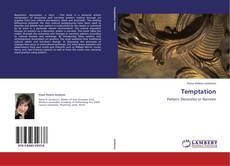 Bookcover of Temptation