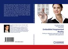 Bookcover of Embedded Augmented Reality