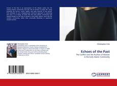 Bookcover of Echoes of the Past