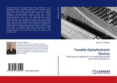 Capa do livro de Tunable Optoelectronic Devices