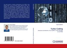 Bookcover of Turbo Coding