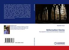 Bookcover of Reformation Stories