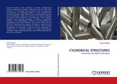 Bookcover of CYLINDRICAL STRUCTURES