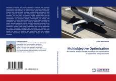 Bookcover of Multiobjective Optimization