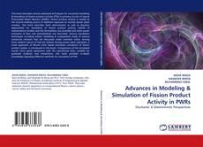 Обложка Advances in Modeling