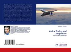 Couverture de Airline Pricing and Competition