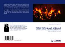 Bookcover of FROM WITHIN AND WITHOUT