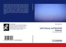 Capa do livro de John Dewey and Reinhold Niebuhr