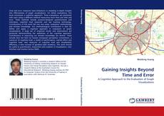 Capa do livro de Gaining Insights Beyond Time and Error