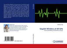 Bookcover of Gigabit Wireless at 60 GHz