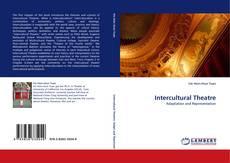 Bookcover of Intercultural Theatre