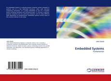 Bookcover of Embedded Systems