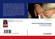 Bookcover of Themed Wedding Packages