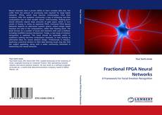 Обложка Fractional FPGA Neural Networks