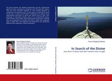 Bookcover of In Search of the Divine