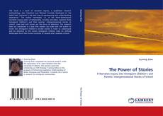 Bookcover of The Power of Stories